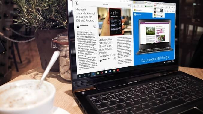 3 απλοί τρόποι για να κάνεις τα Windows 10 γρηγορότερα