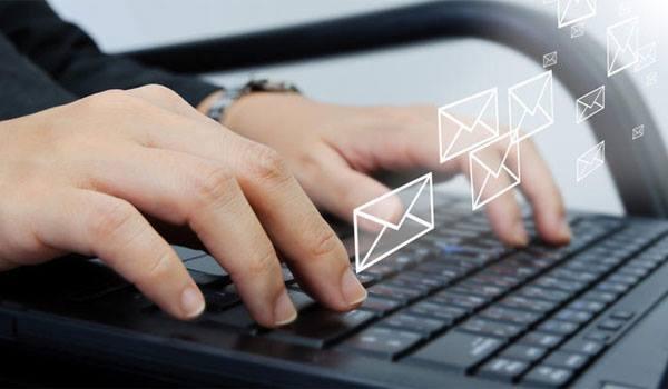 an to mail einai plasto apati spam-Πως μπορείτε να δείτε αν ένα email είναι πλαστό, απάτη ή σπαμ