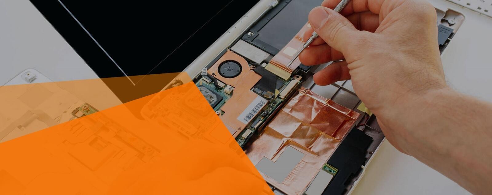 service-computer-laptop-oropos (1)