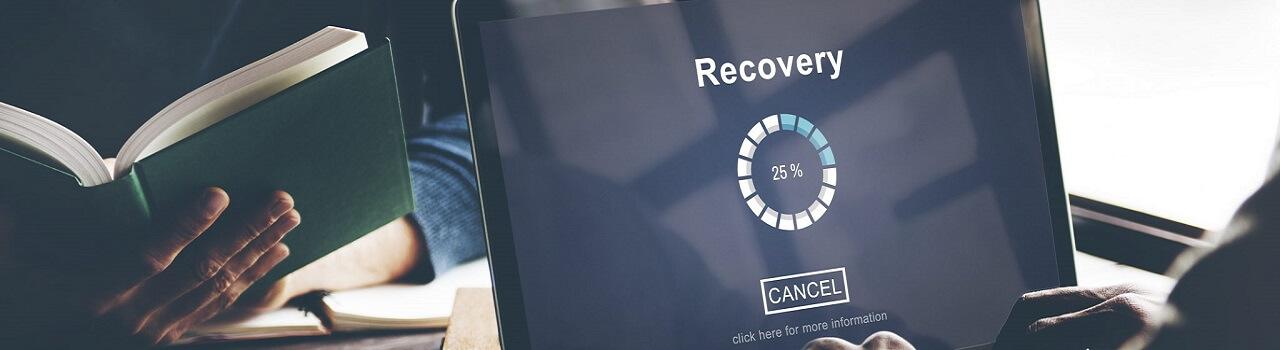 Data-Recovery-anaktisi-dedomenon-service-computer-Ανάκτηση Δεδομένων Σκληρού Δίσκου