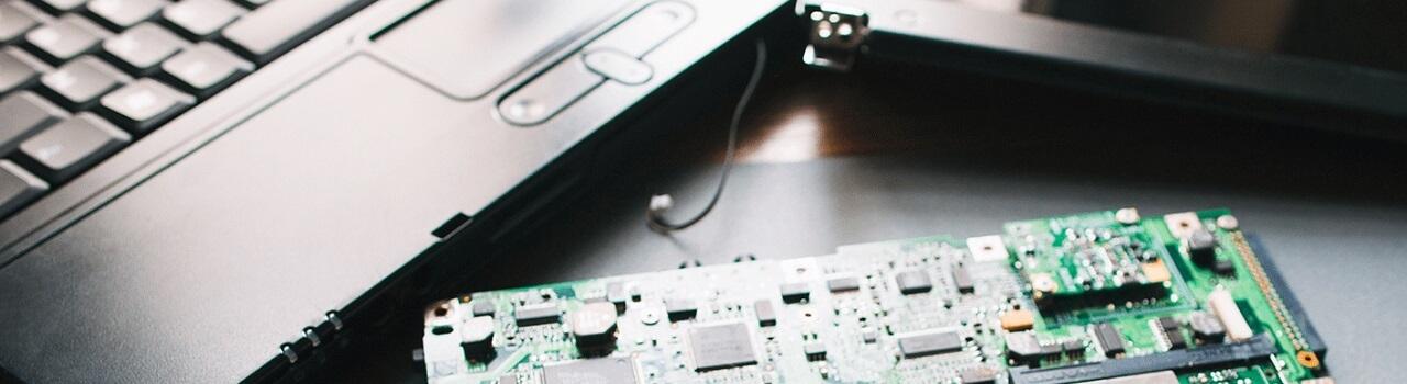 Laptop-allagi-inverter-service-computer-Αντικατάσταση inverter laptop