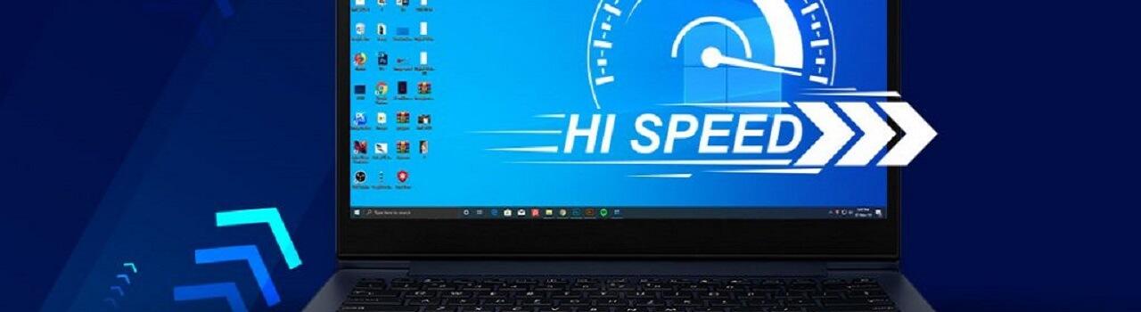 Speed-up-PC-service-computer-veltiosi-ipologisti-Βελτίωση Επιδόσεων Υπολογιστή