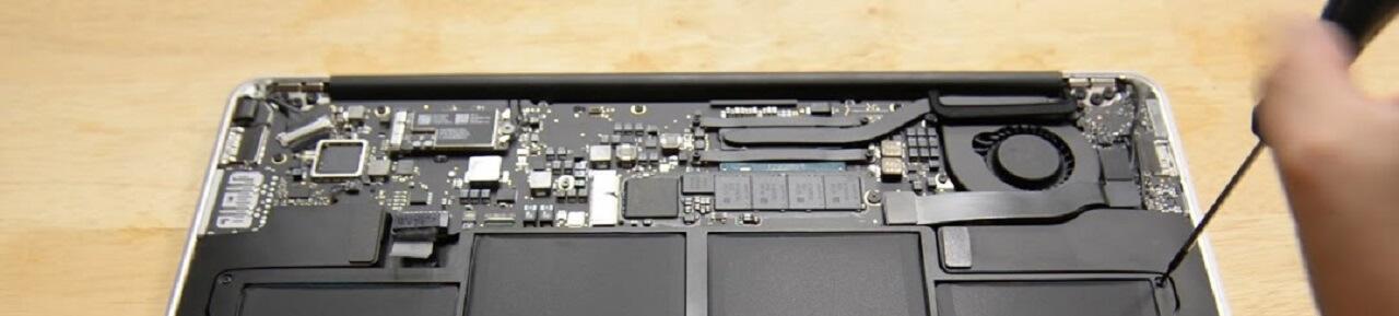 apple_imac_service-computer-repair-macbook(1)