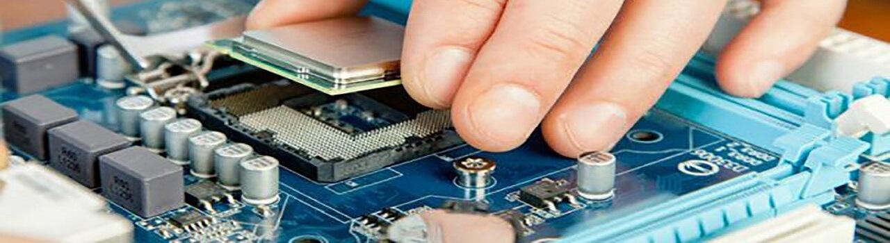 egarastasi kartas grafikon-neou ylikou service computer-Εγκατάσταση Hardware στον Υπολογιστή σας