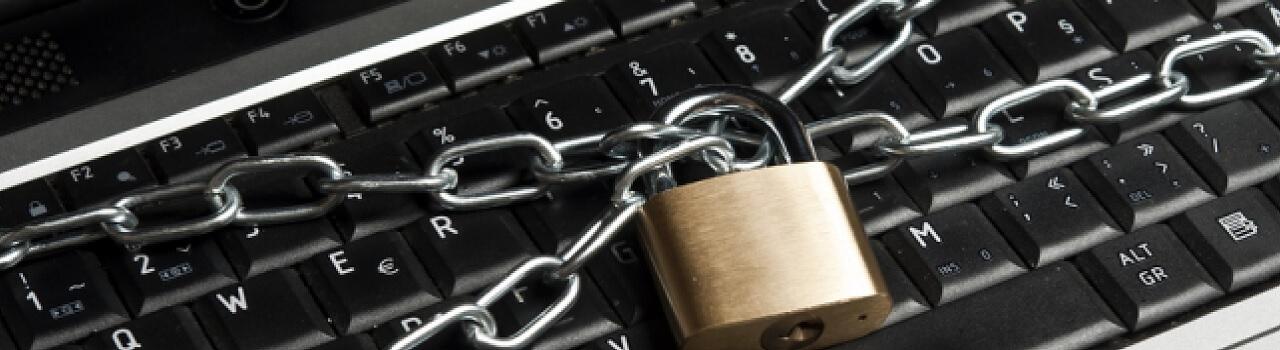 egatastasi antivirus installation service computer-Εγκατάσταση Antivirus