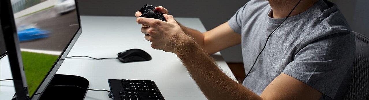 egatastasi programmaton kai paixnidion games pc service computer-Εγκατάσταση παιχνιδιών και προγραμμάτων