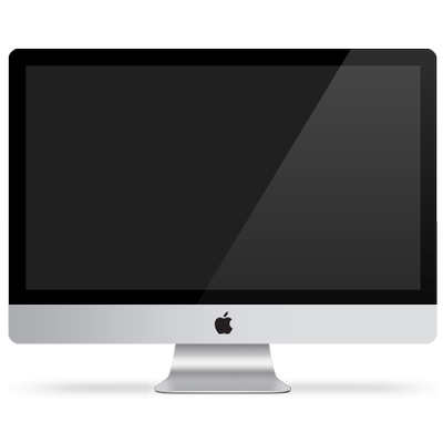 episkevi-imac-service-computer