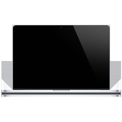 episkevi-macbook-service-computer