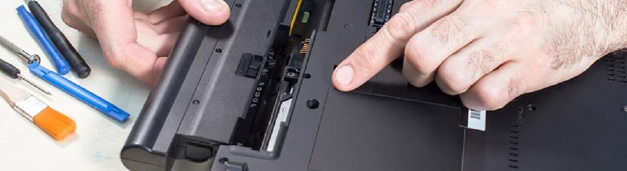 laptop-battery-replacement-service-computer-allagi-mpatarias-Επισκευή ή Αντικατάσταση μπαταρίας σε laptop