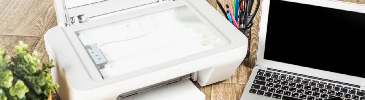 laptop-printer-service-computer-egatastasi periferiakon-Εγκατάσταση - Σύνδεση Περιφερειακών Συσκευών