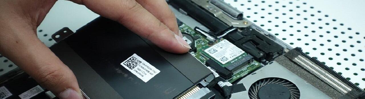 laptop-ssd-hdd-replacement-service-computer-antikatastasi-sklirou-diskou-Αντικατάσταση Σκληρού Δίσκου σε λάπτοπ