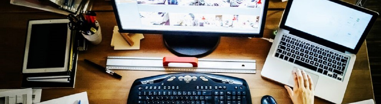 new pc connect service computer egatastasi new pc-Εγκατάσταση - Σύνδεση νέου Υπολογιστή