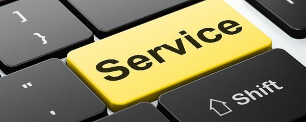 ervice-computer-at-your-place-office-home-business-υπηρεσια σερβις στον χωρο σας