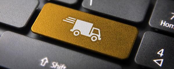 service-computer-delivery-courier-oropos(1)Σέρβις στον χώρο σας