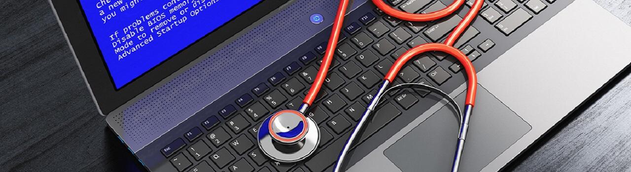 service-computer-dorean-diagnosi-texnikos elenxos ipologisti-δωρεάν-Τεχνικός Έλεγχος Φορητού Υπολογιστή