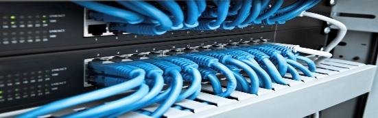 service-computer-lan-network-installation-egatastasi-diktiou-kalodiosi