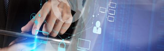 service-computer-lan-network-installation-egatastasi-diktiou