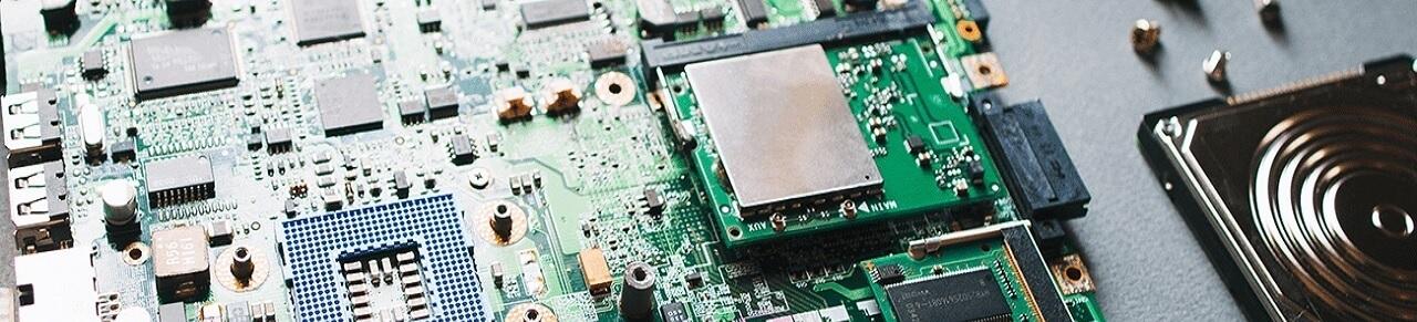 service computer-laptop-graphic-card-fix-episkevi-kartas-graphikon-Επισκευή κάρτας γραφικών laptop
