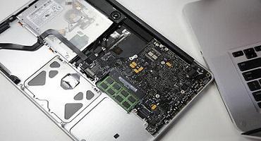 service-computer-service-apple-imac-macbook-ΕΠΙΣΚΕΥΗ IMAC-MACBOOK