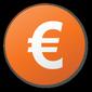 service-computer-service-euro-economy-Χαμηλό Κόστος-oropos