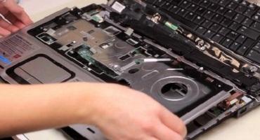 service-computer-service-laptop-episkevi-foritou-ipologisti-ΕΠΙΣΚΕΥΗ LAPTOP/ΦΟΡΗΤΟΥ