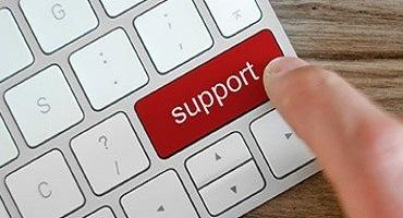 service-computer-support-company-ΥΠΟΣΤΗΡΙΞΗ ΕΤΑΙΡΙΩΝ