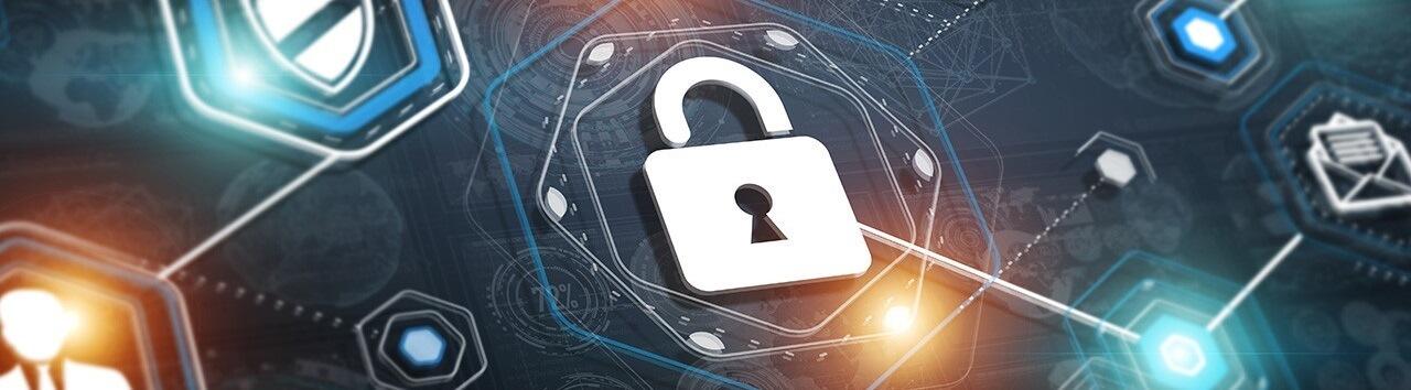 service-computer-Αφαίρεση Κακόβουλου Λογισμικού (ιών)
