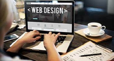 service-computer-web-design-kataskeui-istoselidon-ΚΑΤΑΣΚΕΥΗ ΙΣΤΟΣΕΛΙΔΩΝ