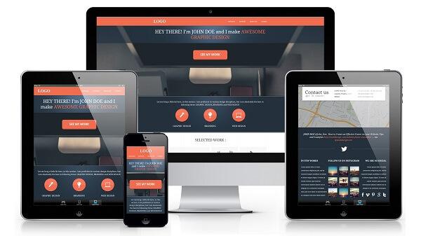 service-computer-webdesign-kataskevi-istoselidas(1)