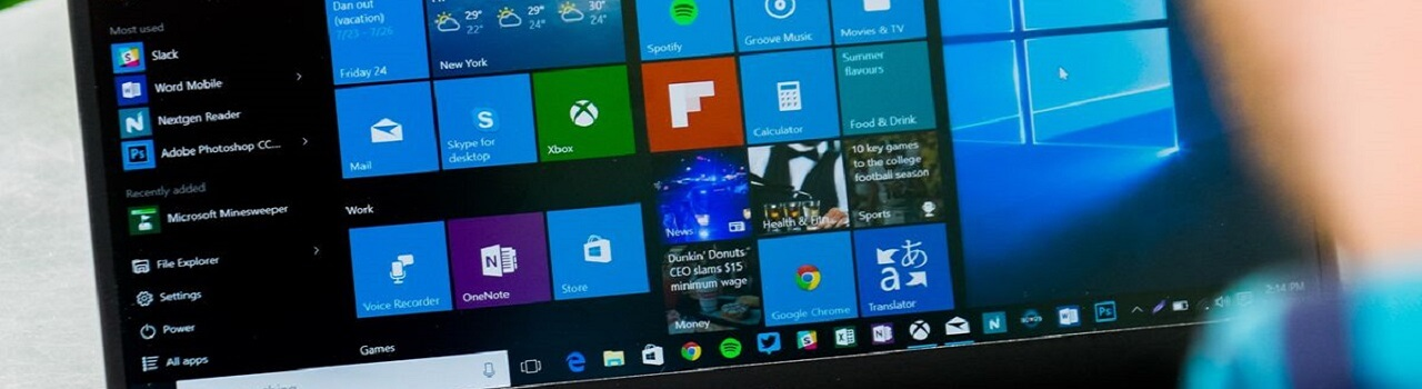 service-computer-windows-ilinux-nstallation-εγκατάσταση λειτουργικού προγράμματος-εγκατάσταση windows